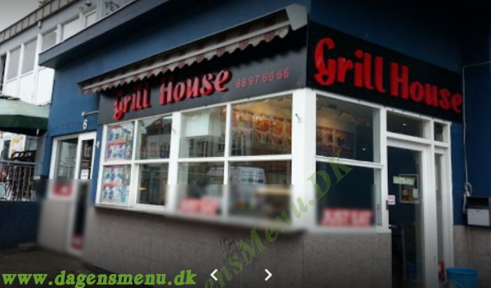 Wok N Grill