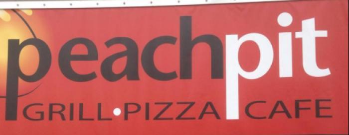 Peach-Pit