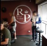 Royal Pita Bar