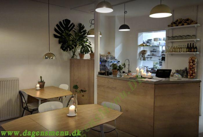 Vegansk, Plant Power food