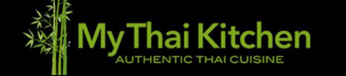 My Thai Kitchen