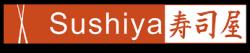 Sushiya Wokaway