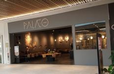 Palaeo Fields