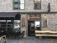 Café Griffens