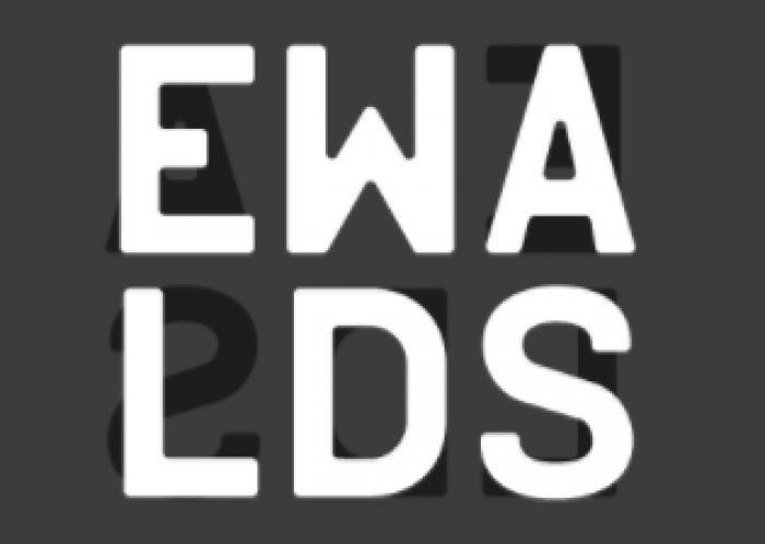 Ewalds Cafe & Brasserie