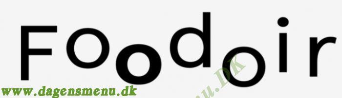 FOODOIR
