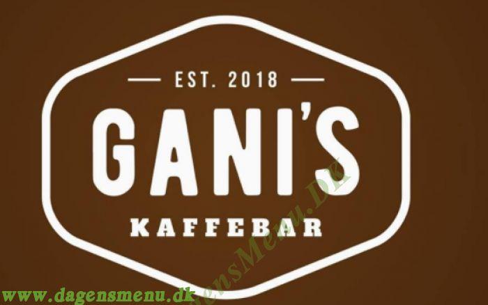Gani's