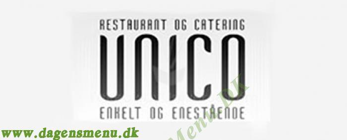 Restaurant Unico