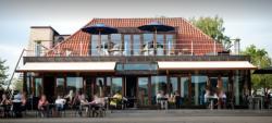 Restaurant Toldboden