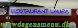 Restaurant Laura
