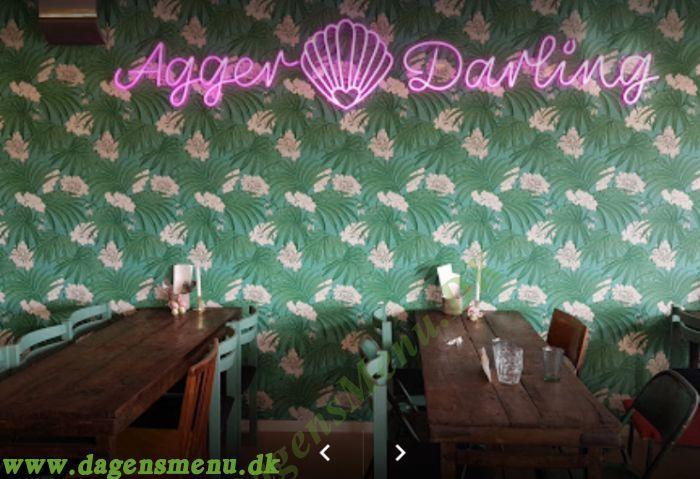 Agger Darling