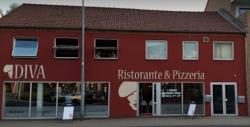 Restaurant Diva