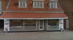 Silkeborg Pizzaria
