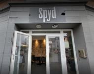 Restaurant Spyd