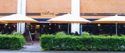 Valsen Brasserie & Cafe