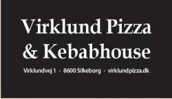 Virklund Pizza & Kebab House