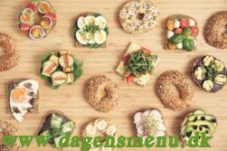 SundShine sandwich & juicebar