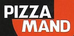Pizza Mand
