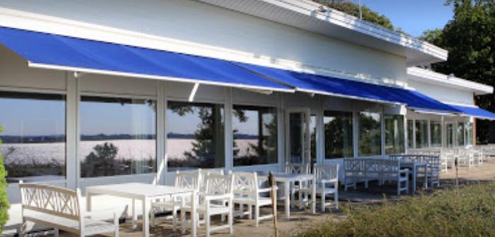 Restaurant Kalvoen
