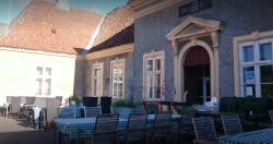 Restaurant Generalen