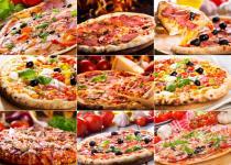 Hjerm Pizza & Kebab house