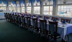 Restaurant Snekken