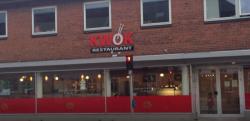 Kwok Restaurant