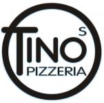 Tino's Pizza
