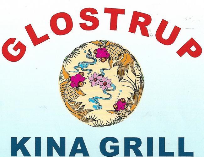 Glostrup Kina Grill