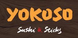 Yokoso Sushi - Amagerbrogade