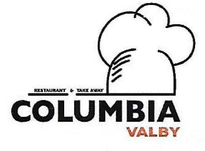 Columbia Valby