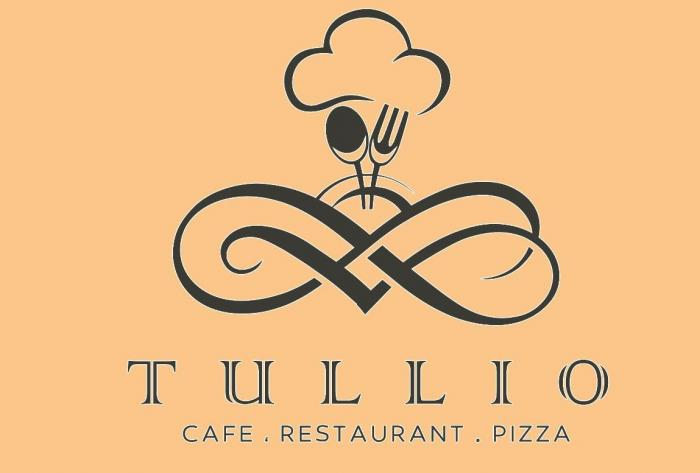 Restaurant Tullio