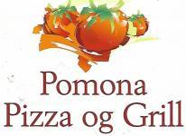 Pomona Grill & Pizzaria