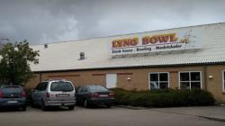 Lyng Bowl