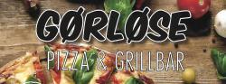 Gorlose Pizza