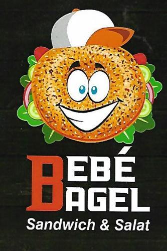 Bebe Bagel