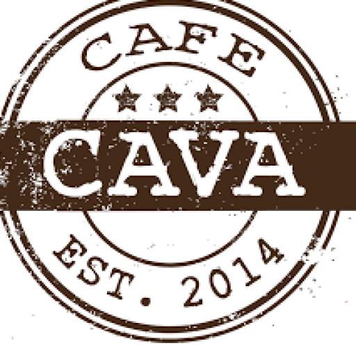 Cafe Cava