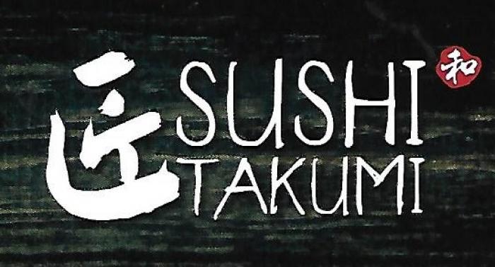Sushi Takumi