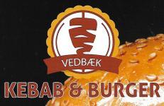 Vedbæk Kebab & Burger