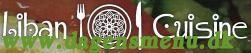 Liban Cuisine Vesterbro