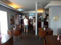 Maikel's Pizza Bar...