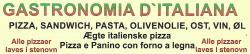 Gastronomia D' Italiana