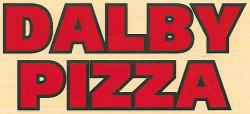 Dalby Pizzaria