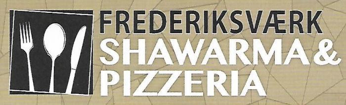 Shawarma Pizzeria