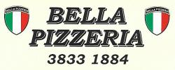Bella Pizzeria