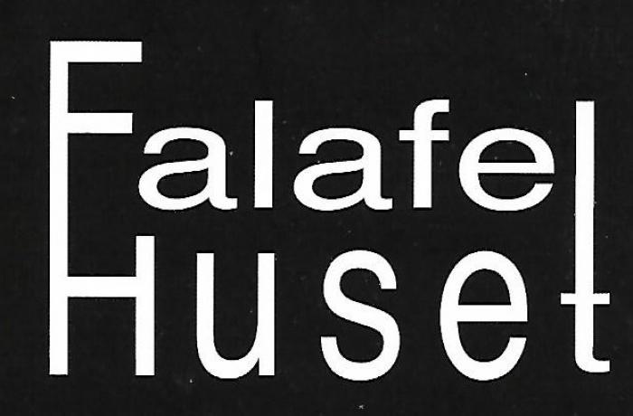 Falafel Grill House