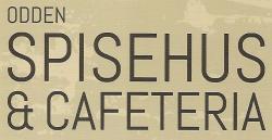 Odden Spisehus & Cafeteria