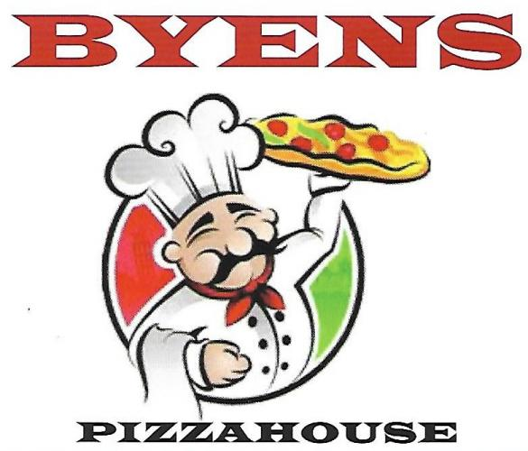 Byens Pizzahouse