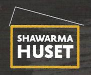 Shawarma Huset
