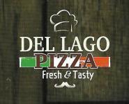 Del Lago Pizza